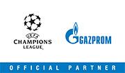 Gazprom Football
