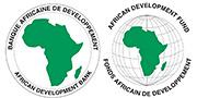 the African Development Bank