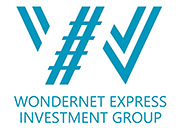 Wondernet Express Investment Group