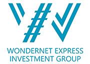 Wondernet Express Investment Group