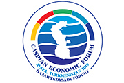 Caspian Economic Forum