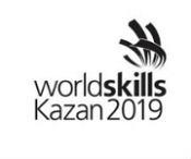 World Skills Kazan 2019