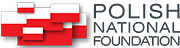 Polish National Foundation