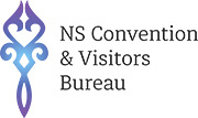 NS Convention & Visitors Bureau