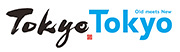 Tokyo Convention & Visitors Bureau