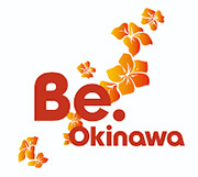 Okinawa Prefectural Government