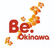 Okinawa Prefectural Government