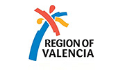 Region of Valencia