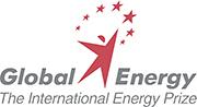 Global Energy Prize
