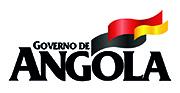 Governo de Angola
