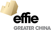 Effie Greater China