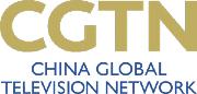 China Global Television Network (CGTN)