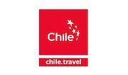 Chile Sernatur