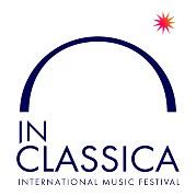 InClassica International Music Festival