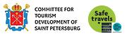 Committee for Tourism Development of Saint Petersburg