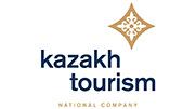 Kazakh tourism