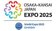 Osaka-Kansai Japan Expo 2025