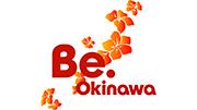 Be. Okinawa