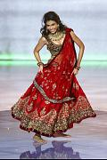 ملکه زیبایی هند