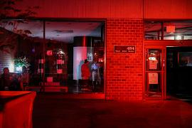 New York şehri elektrik kesintisi nedeniyle 42 sene sonra karanlığa gömüldü