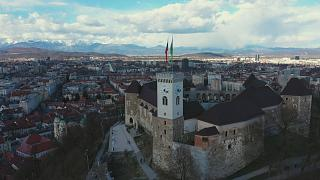 Business Planet - Slovenia