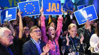 پارلمان اروپا؛ چه ائتلافهای جدیدی علیه احزاب اروپاستیز شکل خواهد گرفت