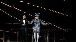 Eurovision 2019, le migliori chicche social della serata