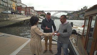 Business Planet - Porto