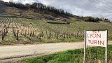 In viaggio sulla Lione-Torino: esiste un'opposizione francese al progetto TAV?