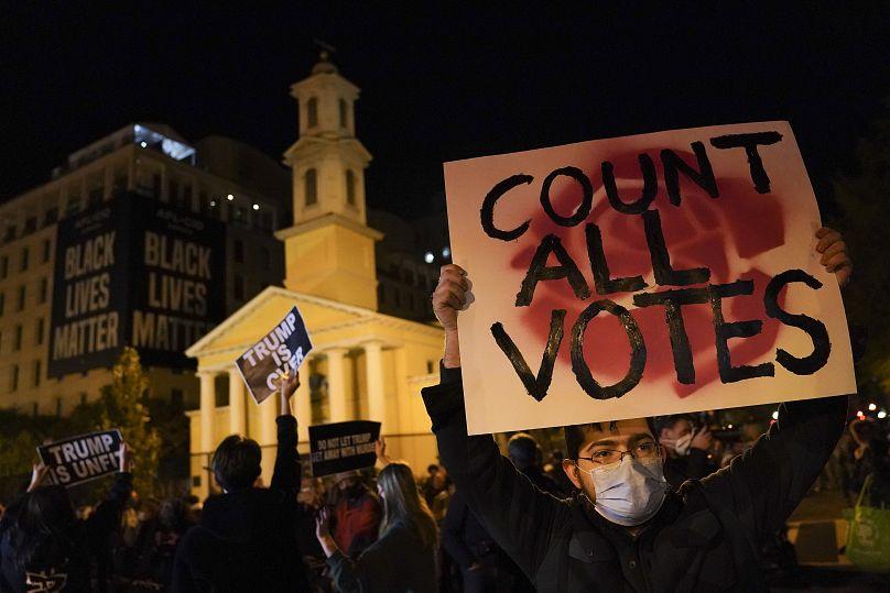John Minchillo/AP Photo