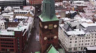 Business Planet Denmark