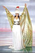 ملکه زیبایی ایتالیا