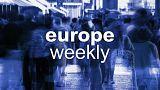 europe weekly