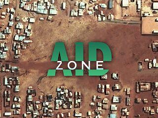 Aid Zone