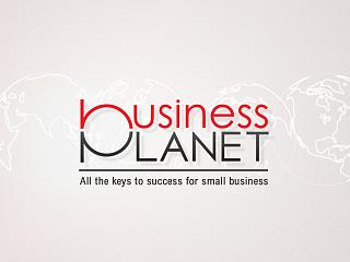 businessplanet