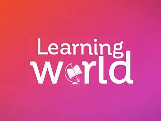 learning world