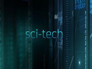 Επιστήμη – Τεχνολογία