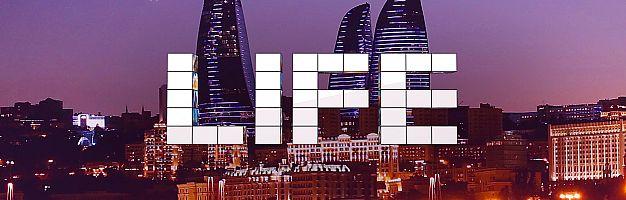 Tbilisi: uma cidade acolhedora 626x200_life