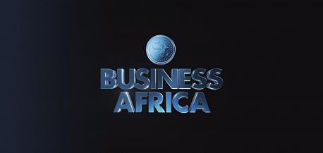 business-africa