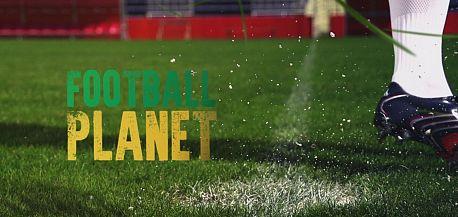 football-planet