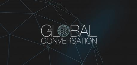 global-conversation