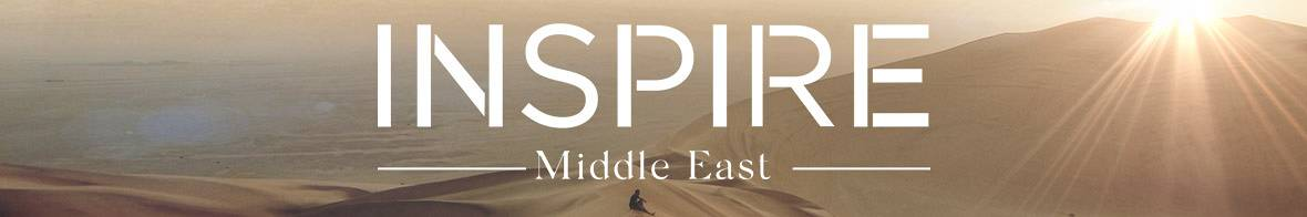 inspire-middle-east