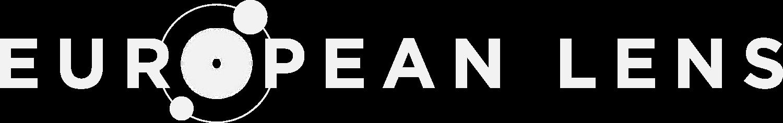 European Lens