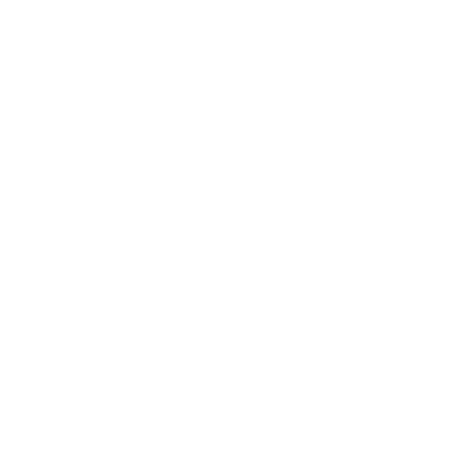 Global Japan