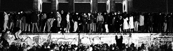 Como Moscovo analisa a Queda do Muro 605x180_1989-2014-25-th-anniversary-berlin-wall_en