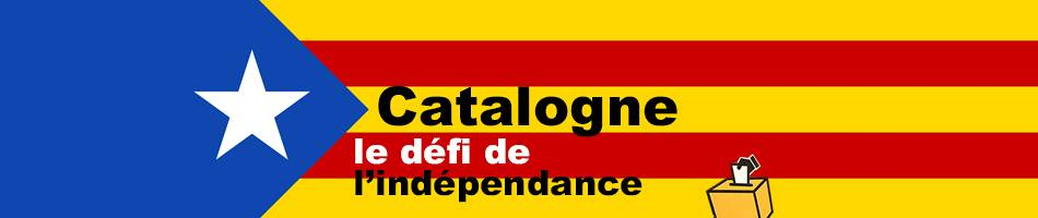 http://static.euronews.com/articles/special-coverage/catalonia-independence-challenge/950x200_catalonia-independence-challenge_fr.jpg