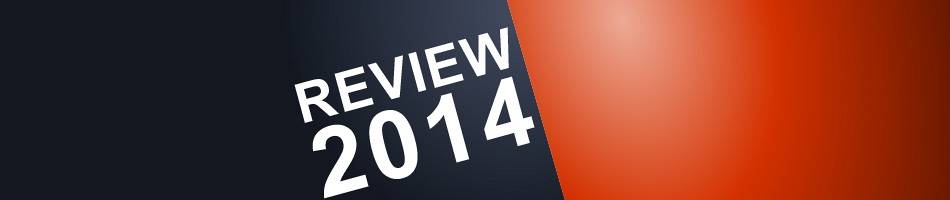 950x200 review of the year 2014 en