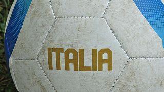 Ikea trolls Italian football team