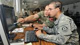 ABD'den sonra yurtdışında en fazla asker konuşlandıran ülke Türkiye oldu