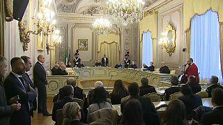 Vaccini: la Corte Costituzionale respinge il ricorso del Veneto